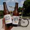 drinkdrink! - BICYCLETTE PALE ALE 33 cl